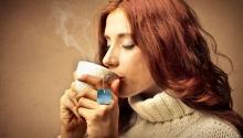 Σωστή Διατροφή Εναντίον Κρυολογημάτων και Ιώσεων