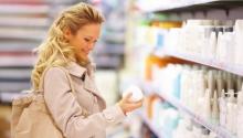 Όλα όσα πρέπει να ξέρεις πριν αγοράσεις ένα καλλυντικό προϊόν που υπόσχεται πολλά !!!